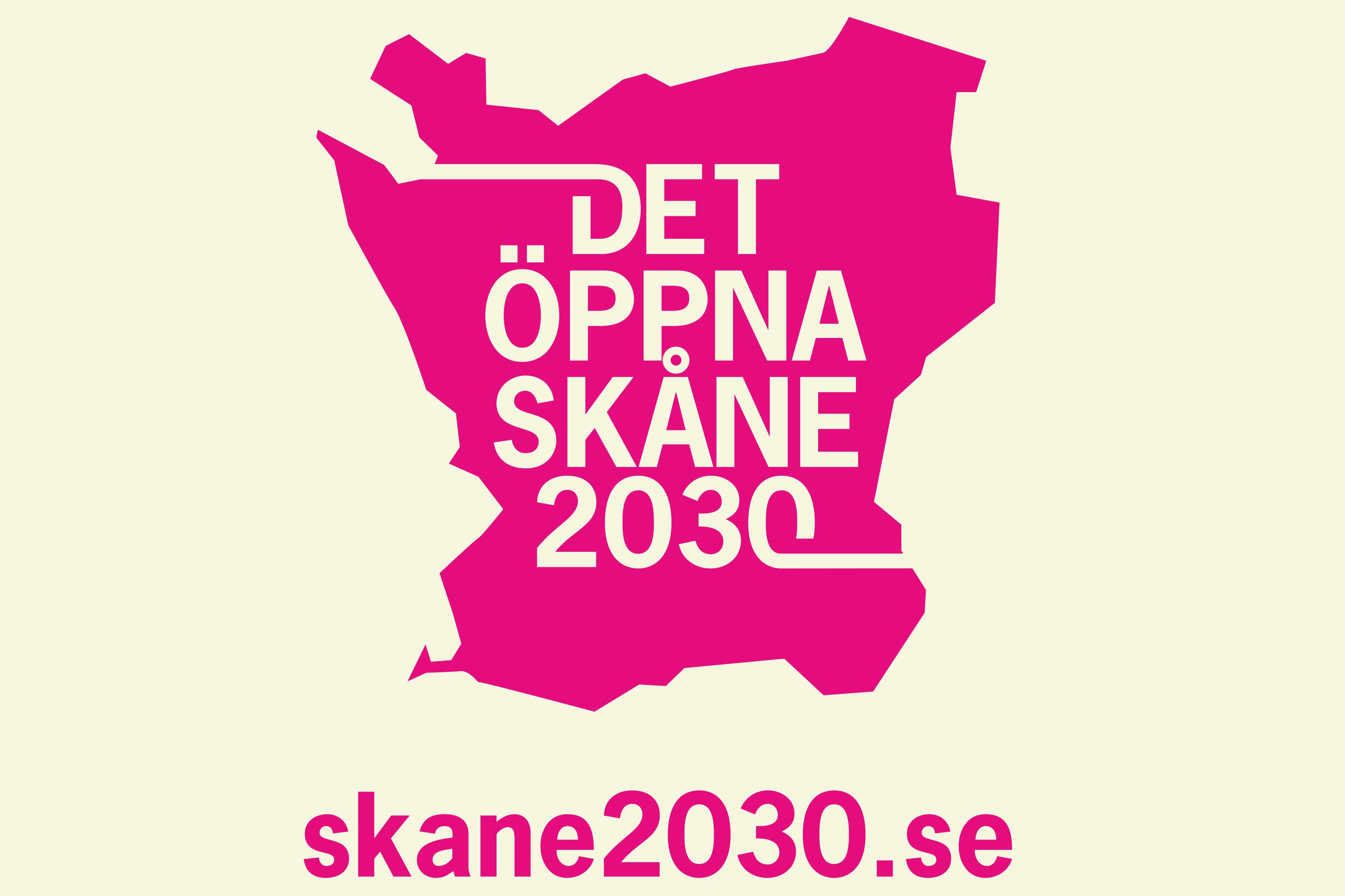 11.00-11.30   Aktörsstafett med ungt entreprenörskap – Region Skåne