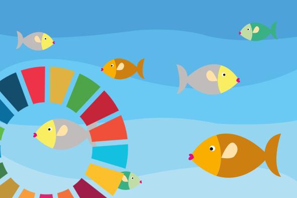 10.30-11.00   Koppla de globala målen till arbetet i klassrummet? – SEA-U och Malmö Museer