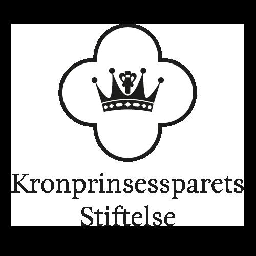 Öppna ny flik Kronprinsesspartets stiftelse