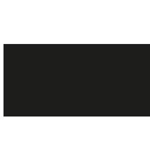 Kan webbyrå (Öppnas ny flik)